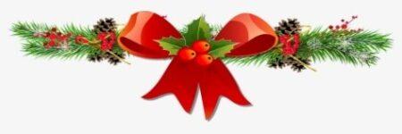 Świąteczne życzenia – przemówienie Dyrektora szkoły