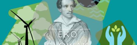 """Klub ekologiczny """"EKO Słowak"""""""
